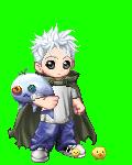 inoyluver's avatar