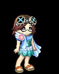 Tara-san133's avatar