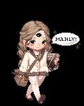 mischievously's avatar