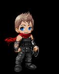 Silent-Sam998's avatar
