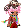 Avi1313's avatar