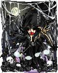 Bloody_Darkness9