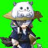 Ocalame's avatar