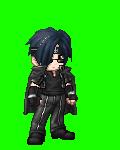 Alastor~Creed's avatar