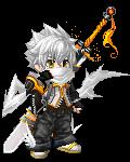 Lyaun's avatar