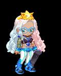 DarkHinataRose's avatar
