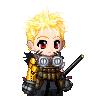 EchthellFaust's avatar
