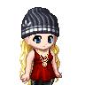 Angel1CP's avatar