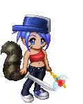 joy62's avatar