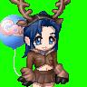 lucus506's avatar