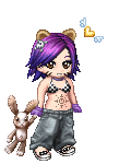 itxhurts2know's avatar