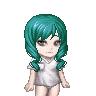 XxX_Blood_Tears_XxX's avatar