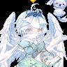 Yumiluna's avatar
