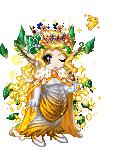 Vanri's avatar