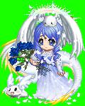 Sapphireyuriko