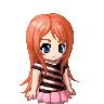 xo Instant Love ox's avatar