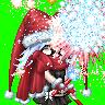 i-Twiiliight's avatar