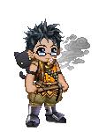 chesterlepanda's avatar