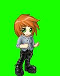 usagi-kawaii's avatar