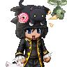 corwen's avatar