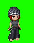 sk8erbugrocks's avatar