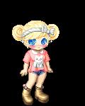 Otorinolaringologas's avatar