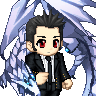 Narukerevlis's avatar