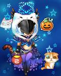 Mistress Leac-Neko's avatar