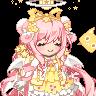 lee jihoonie's avatar