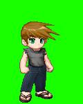 Triton Winters's avatar