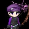 GamerDragon13's avatar