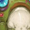 Eye decay's avatar