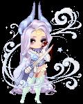 jihannieart's avatar