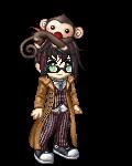 acreepyredhead's avatar