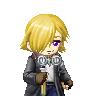 NekoBushi's avatar