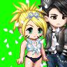 yorkielover101's avatar