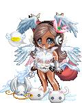 Archadian Empress_FFXI