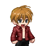 mile wolf's avatar
