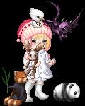 Delicate Aneurysm's avatar