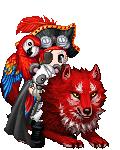 ShunKnight's avatar