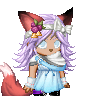 Jess in a Box's avatar