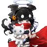 O Blue Sky Complex's avatar