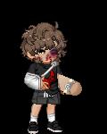 Rabujo's avatar