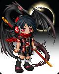 chetterx's avatar