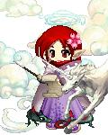 ryoko~mitsuragi