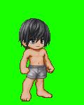 [ SuperE m o o ]'s avatar