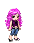 Unkown_Lover's avatar