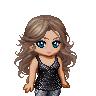 Mayor princessrose's avatar