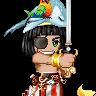 MaraudingPirateFromBrazil's avatar