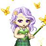 Dranemra's avatar